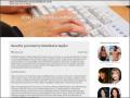 http://mylesnamx85318.bluxeblog.com/8983136/benefits-provided-by-mobilbahis-kay-t pic