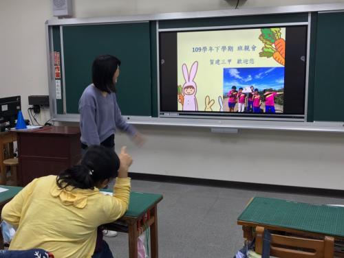 20210311校班親會_210325_35.jpg