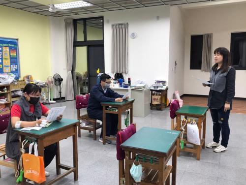 20210311校班親會_210325_40.jpg