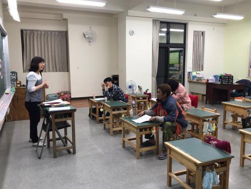 20210311校班親會_210325_41.jpg