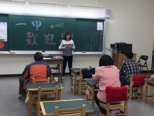 20210311校班親會_210325_42.jpg