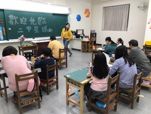 20210311校班親會_210325_47.jpg